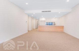 Picture of 105A/37 Nancarrow Ave, Ryde NSW 2112