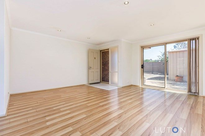 Picture of 1/45a Monkittee  Street, BRAIDWOOD NSW 2622