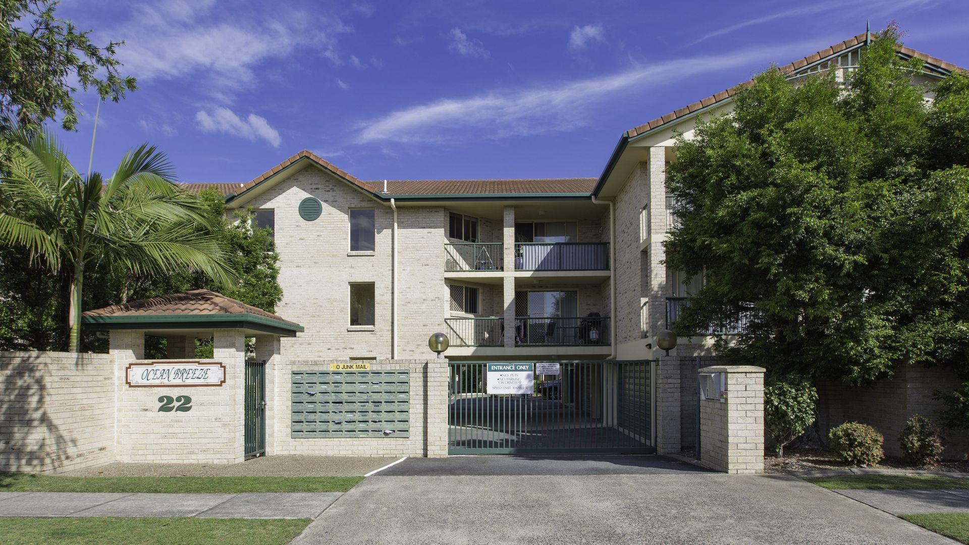 21/22 Binya Avenue, Tweed Heads NSW 2485, Image 1