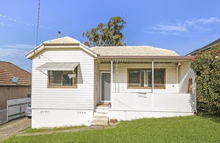 Picture of 39 Waples Road, Unanderra NSW 2526