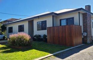Picture of 37 Mondurup Street, Mount Barker WA 6324
