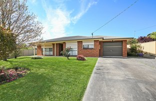 Picture of 25 Spring Street, Elliminyt VIC 3250