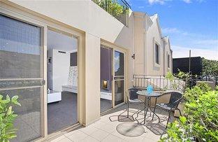 Picture of 201/2 Eden Steet, North Sydney NSW 2060