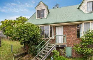Picture of 2/1 Bromby Street, New Town TAS 7008