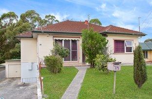 Picture of 17 Laver Road, Dapto NSW 2530