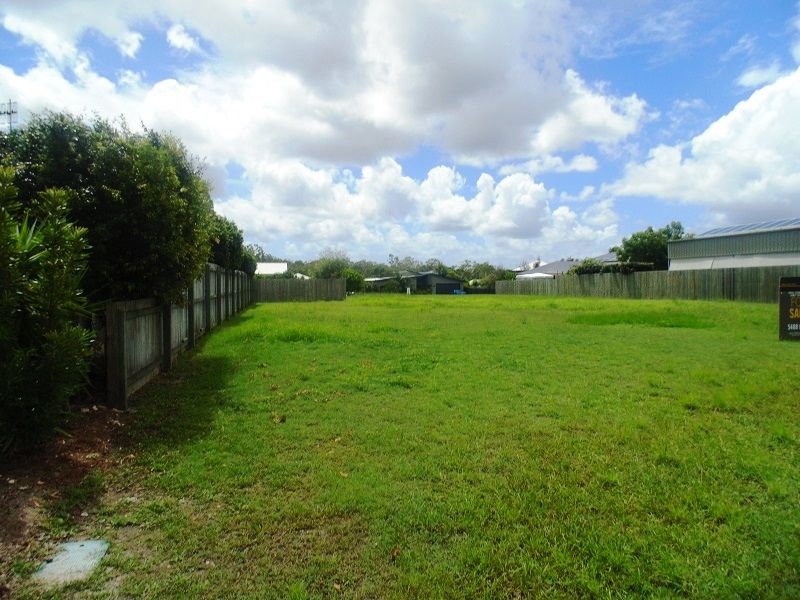 9 Lomandra Avenue, Cooloola Cove QLD 4580, Image 0