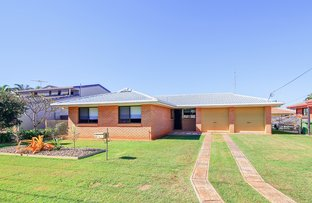 Picture of 17 Cupania  Street, Victoria Point QLD 4165