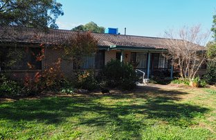 Picture of 105-107 Stephen Street, Warialda NSW 2402