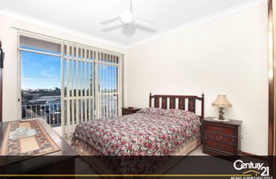 Picture of 7/220 William Street, Kingsgrove NSW 2208
