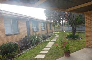 2/566 Grayfern Street, Lavington NSW 2641