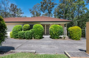 Picture of Unit 91 28 Deaves Road, Rosedale Gardens, Cooranbong NSW 2265