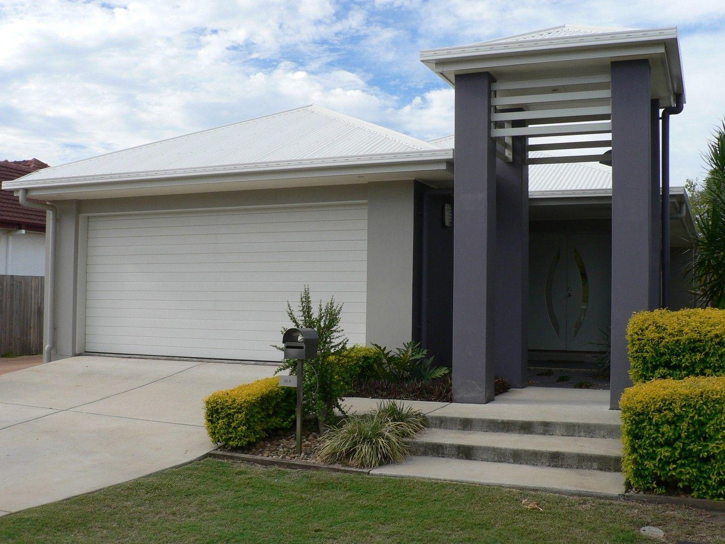 10a Deans Street, Clontarf QLD 4019, Image 0