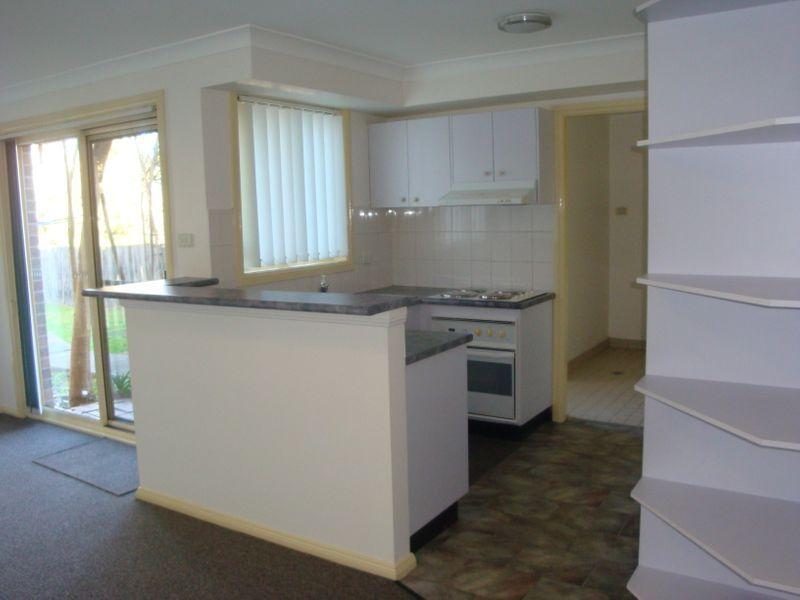 1/211 Windsor Road, Northmead NSW 2152, Image 2