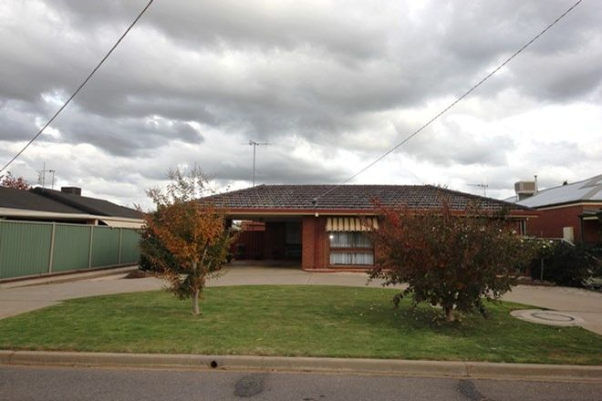 Picture of 76 William Street, TATURA VIC 3616