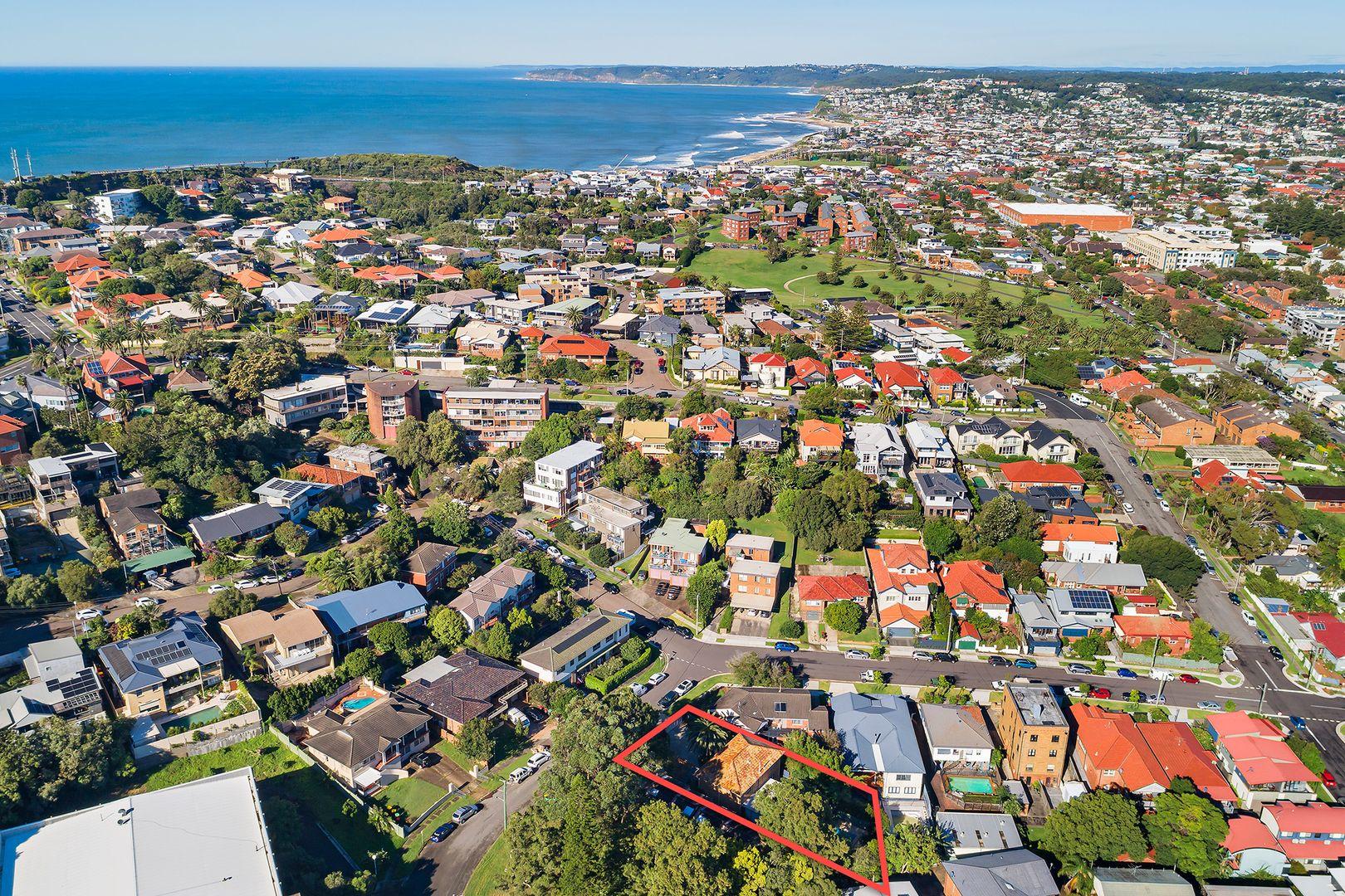 20 Mosbri Crescent, The Hill NSW 2300
