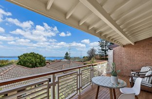 Picture of 3/22 Toowoon Bay Road, Long Jetty NSW 2261