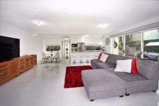 42/8 James Street, Noosaville QLD 4566, Image 2