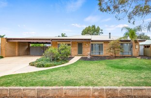 Picture of 27 Davyhurst Drive, Hannans WA 6430