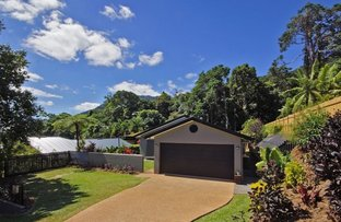 Picture of 33 Fairley Street, Redlynch QLD 4870
