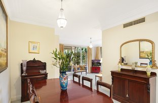 Picture of 91/6 Hale Road, Mosman NSW 2088