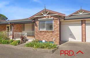 Picture of 8/228 Woniora Road, South Hurstville NSW 2221