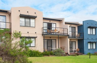 Picture of 45/1 Resort Place, Gnarabup WA 6285