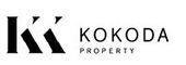 Logo for Kokoda | Malvern Collective