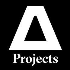 Project Sales, Sales representative