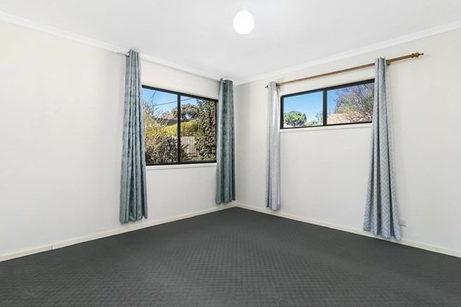 Picture of 7B Faunce Street, O'CONNOR ACT 2602