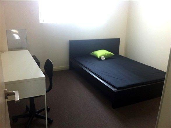 408/8-12 Kensington Street, Kogarah NSW 2217, Image 2