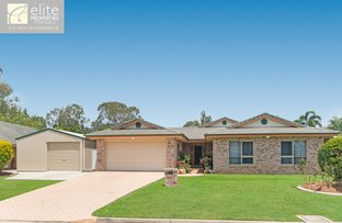 Picture of 115 River Park Drive, Annandale QLD 4814