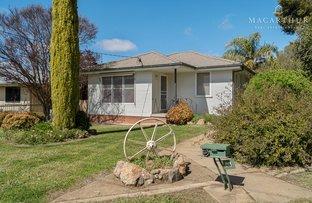Picture of 44 Ashmont Avenue, Ashmont NSW 2650