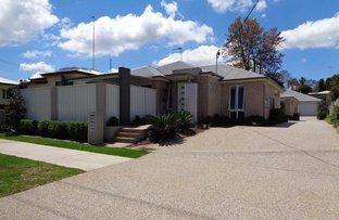 2/176 Mary Street, East Toowoomba QLD 4350