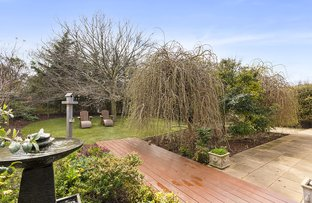 Picture of 12 Marmion Street, Rye VIC 3941
