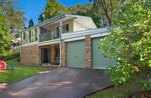 Picture of 19 Cowmeadow Road, Mount Hutton NSW 2290