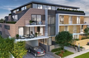 Picture of 205/24-26 Vickery Street, Bentleigh VIC 3204