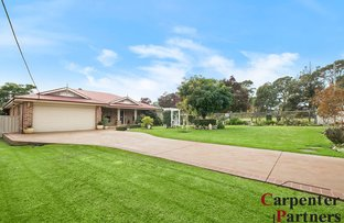 Picture of 4 Milton Street, Thirlmere NSW 2572