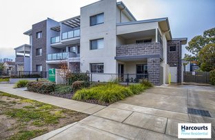 Picture of 9/16-18 Berrigan Crescent, O'Connor ACT 2602