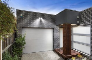 Picture of 4/37 Upton Street, Altona VIC 3018