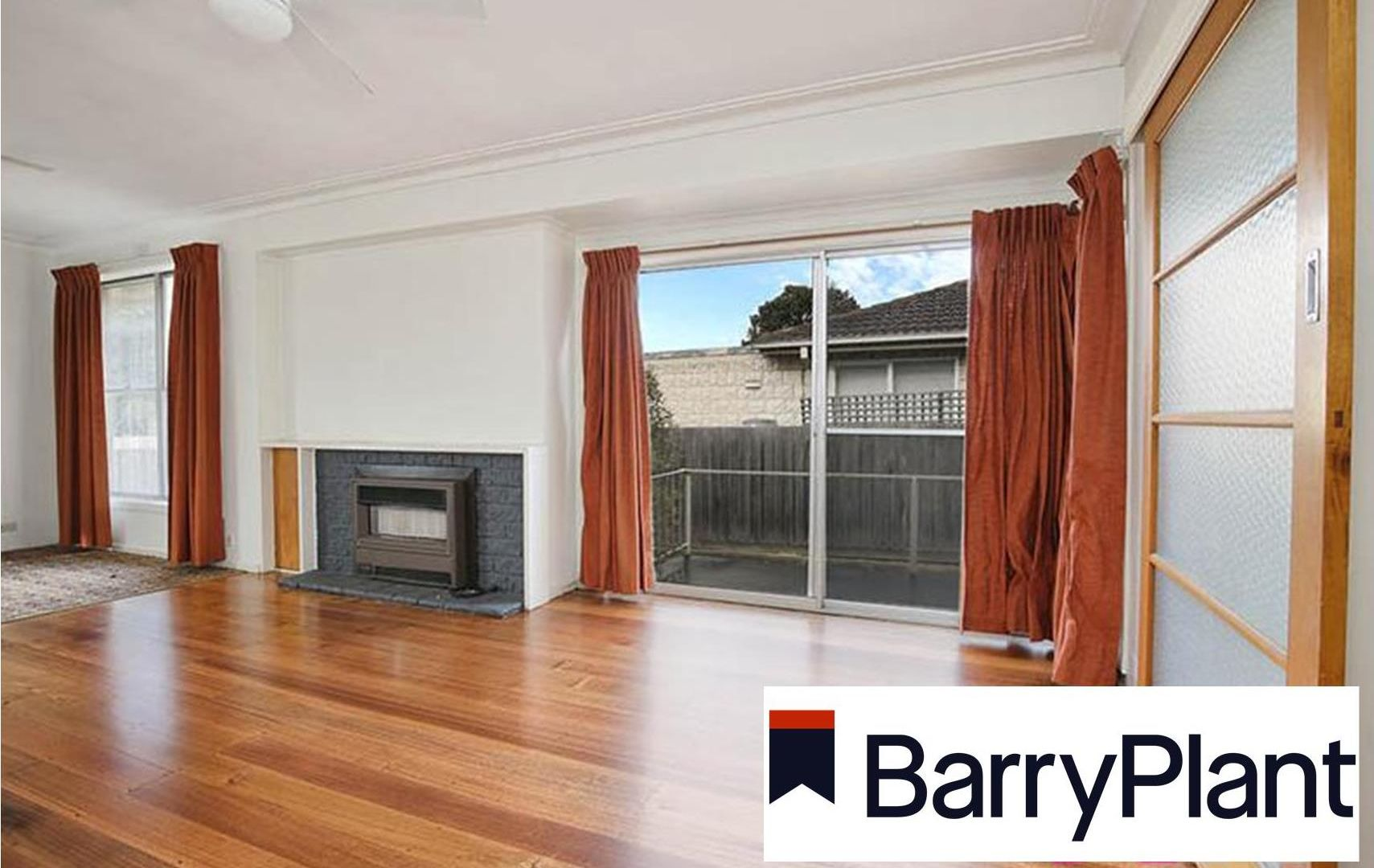 7 Mura Court, Grovedale VIC 3216, Image 2