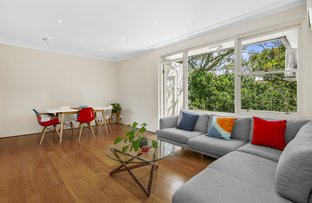 Picture of 30/480 Military Road, Mosman NSW 2088
