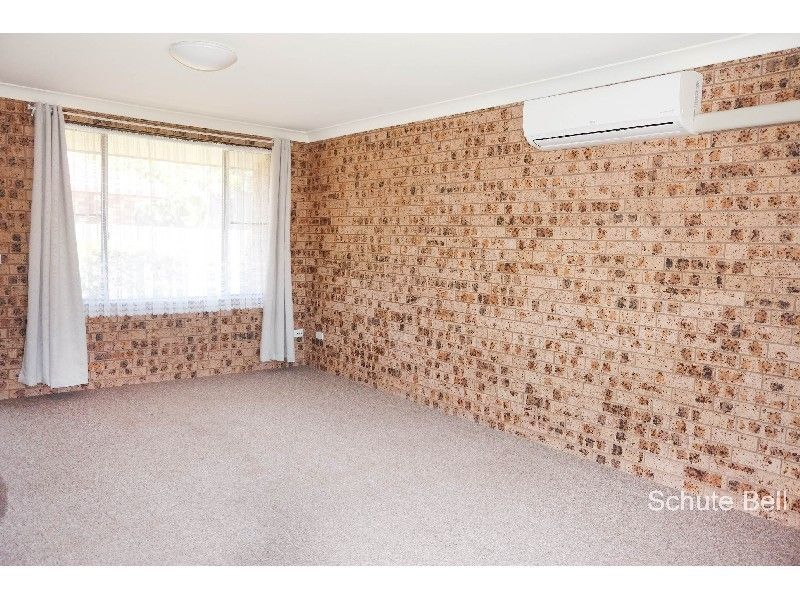 2/159 Algalah St, Narromine NSW 2821, Image 1