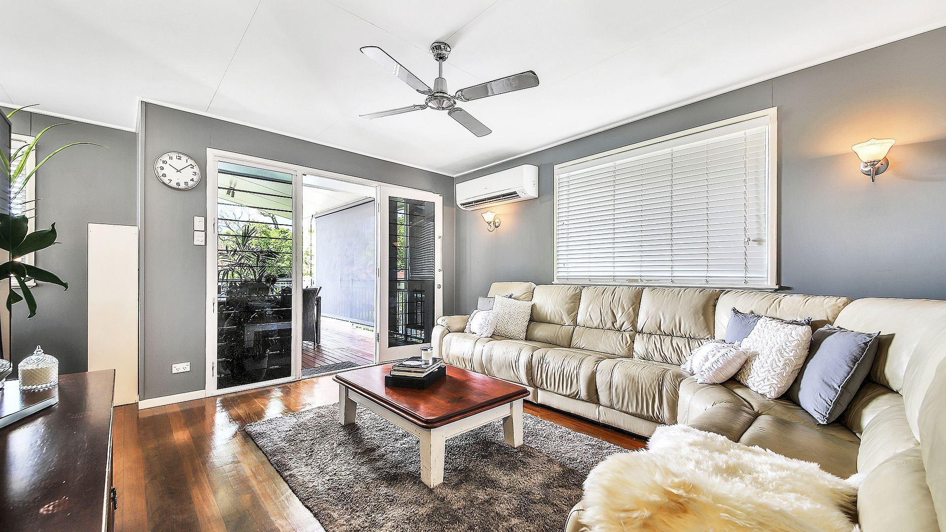 79 Moreton Ave, Wynnum QLD 4178, Image 2