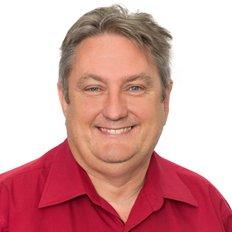 Paul Acton, Sales representative