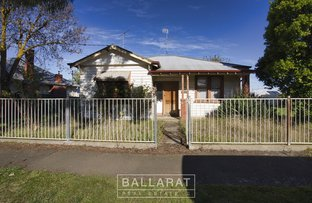 Picture of 316 Eureka Street, Ballarat East VIC 3350