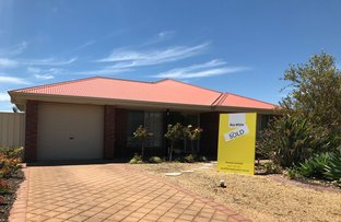Picture of 2 Ketch Place, Wallaroo SA 5556
