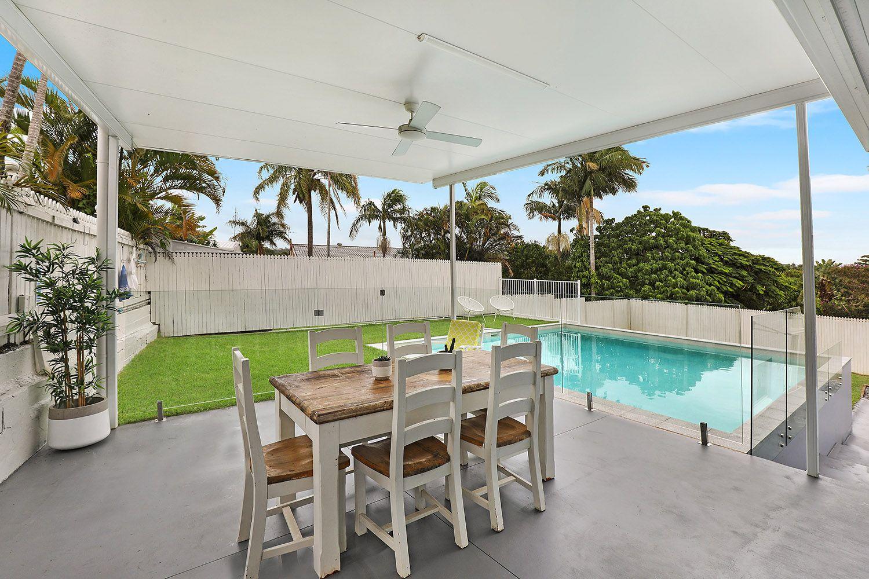 9 Ellendale Street, Maroochydore QLD 4558, Image 0