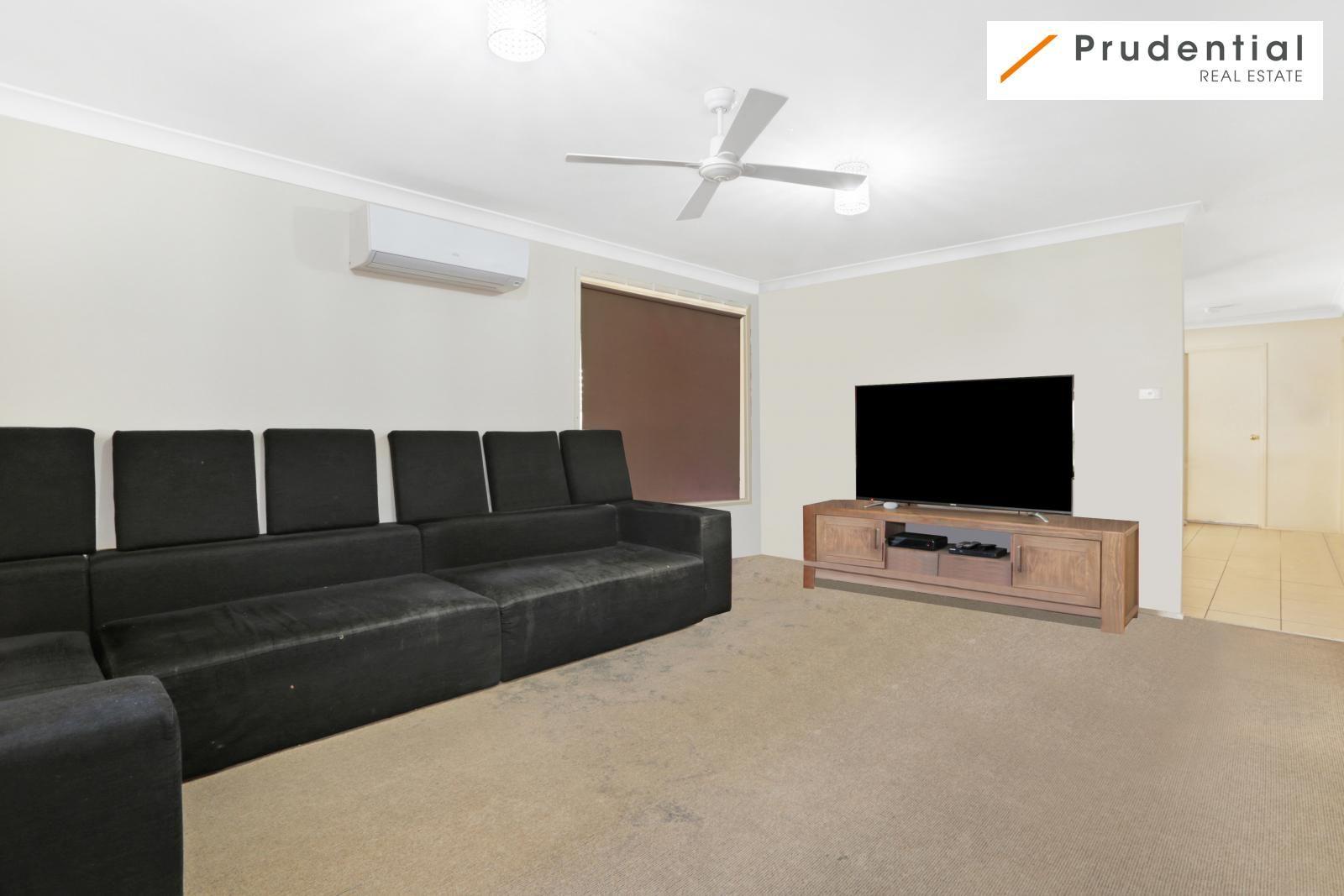 32B High Street, Campbelltown NSW 2560, Image 1