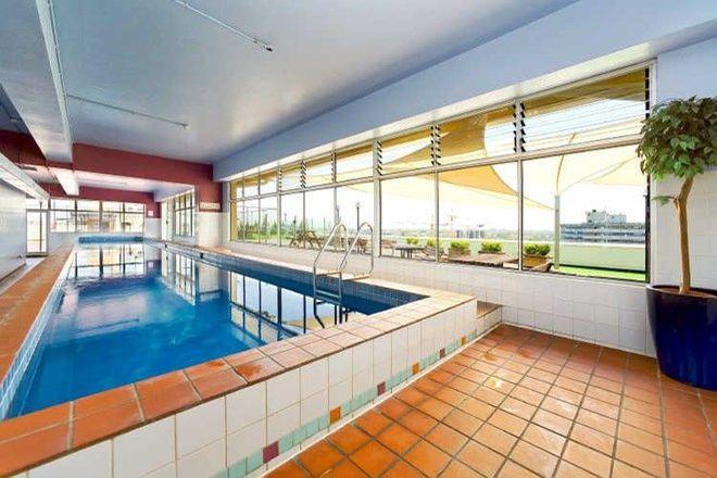 Picture of 211/1 Missenden Rd, CAMPERDOWN NSW 2050