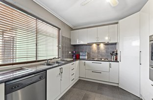 Picture of 85 Barry Street, Reservoir VIC 3073
